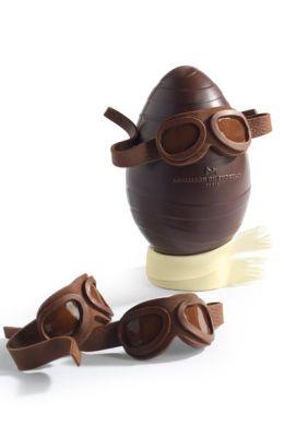 paques-2015-maison-du-chocolat-oeuf-aviateur_5304229