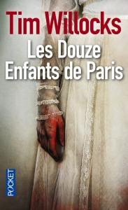 Les-douze-enfants-de-paris-9782266246477