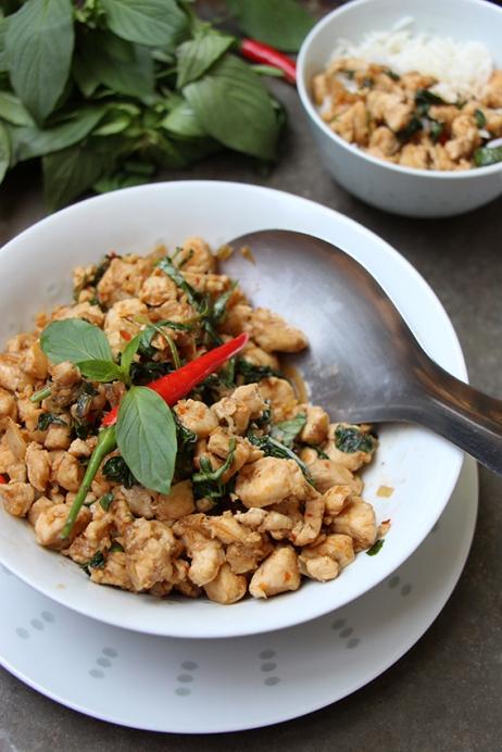 poulet-basilic-thai-devorezmoi-04