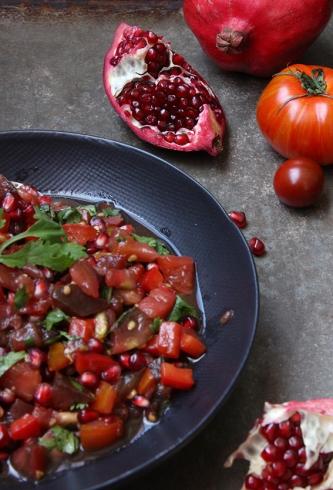 salade-tomate-grenades-devorezmoi-01
