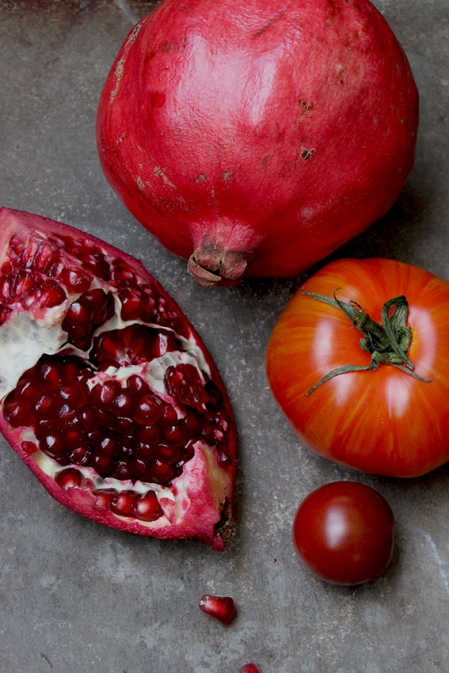 salade-tomate-grenades-devorezmoi-02