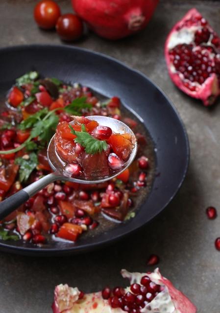 salade-tomate-grenades-devorezmoi-05