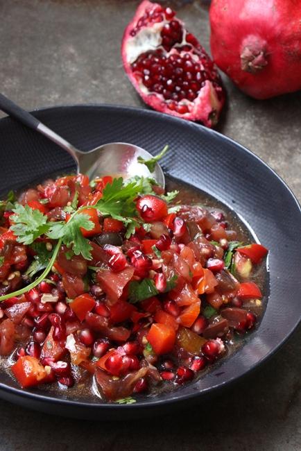 salade-tomate-grenades-devorezmoi-06