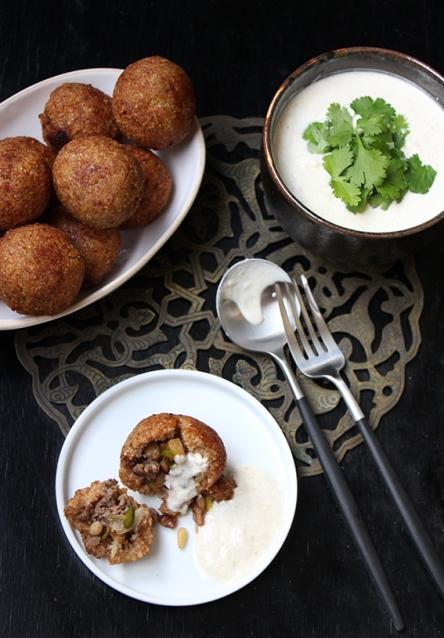 boulettes-facon-kibbe-devorezmoi