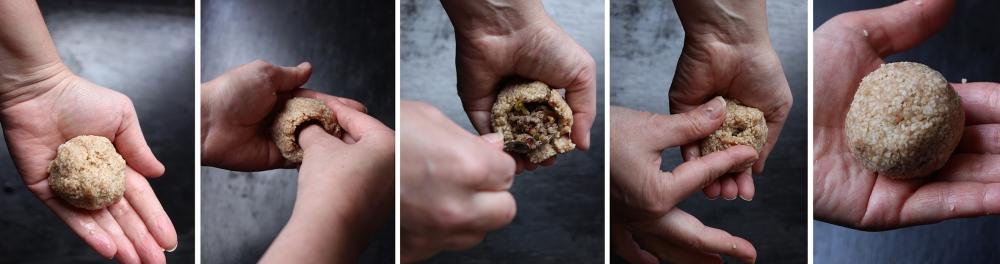 boulettes-faconnage-devorezmoi