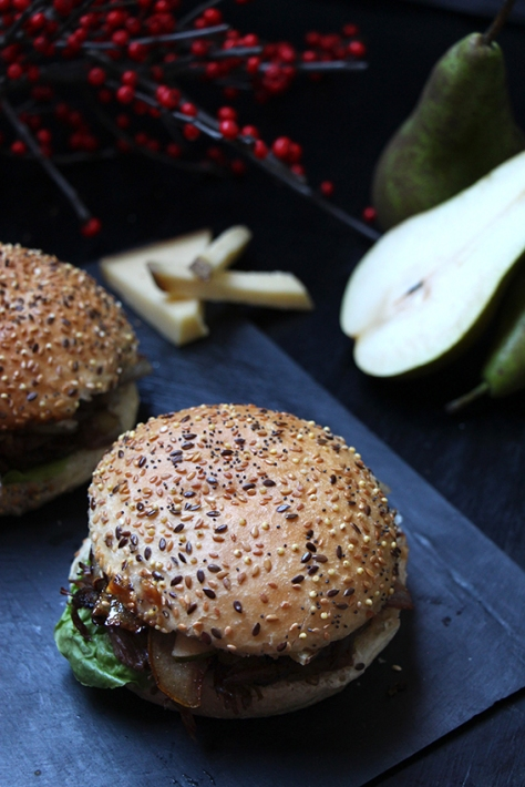 burger-de-cuisse-de-canard-devorezmoi-02