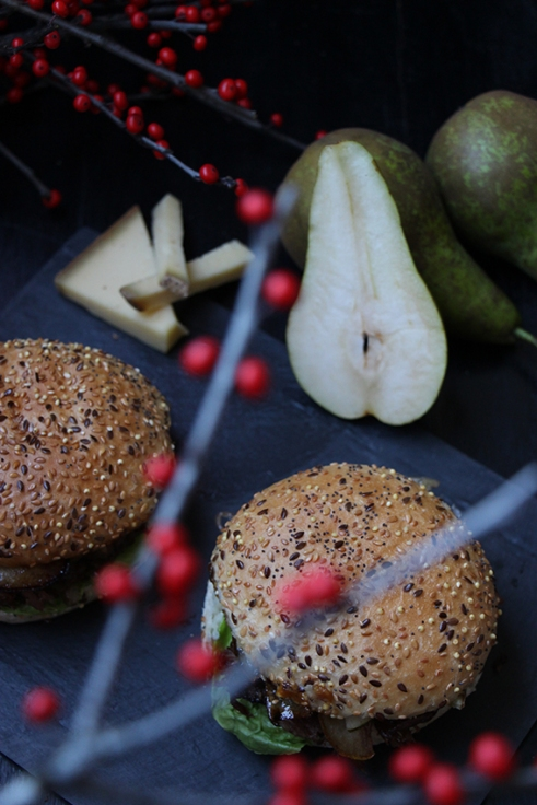 burger-de-cuisse-de-canard-devorezmoi-03