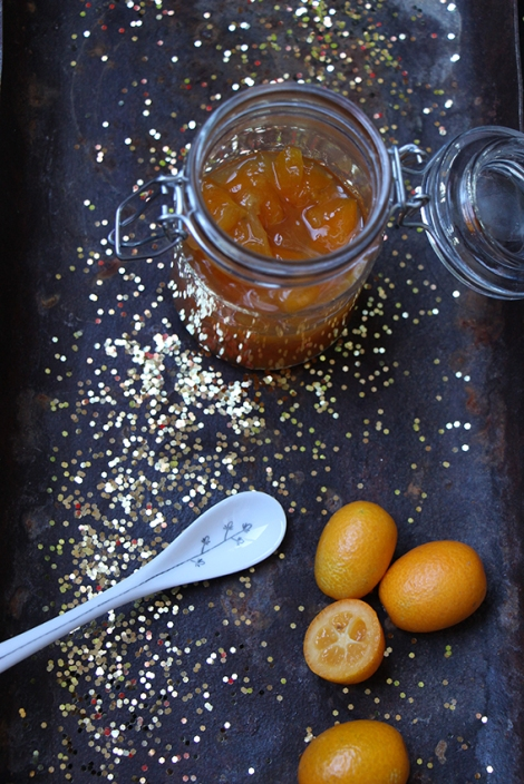 confiture-de-kumquats-devorezmoi-01