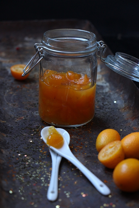 confiture-de-kumquats-devorezmoi-03