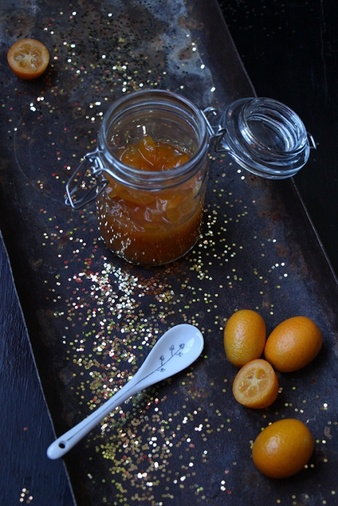 confiture-de-kumquats-devorezmoi-05
