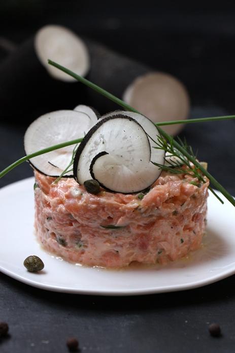 rillettes-de-saumon-devorezmoi-05