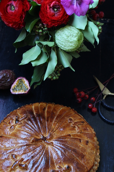 galette-passion-coco-mangue-devorezmoi-01