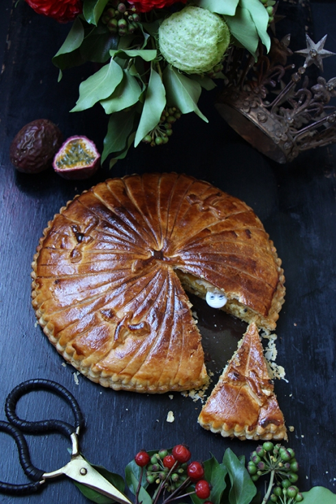 galette-passion-coco-mangue-devorezmoi-06