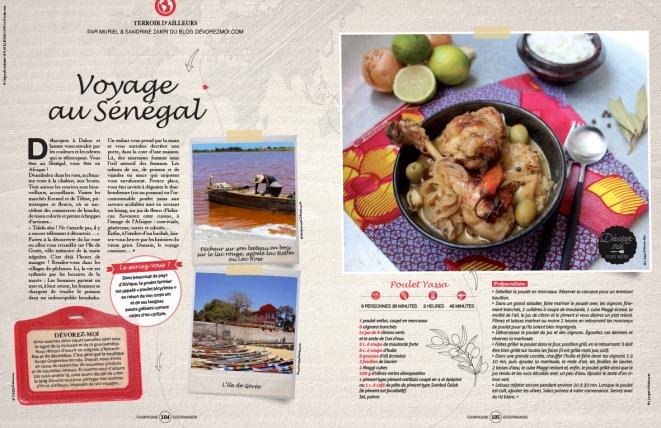poulet-yassa-campagne-gourmande-copie
