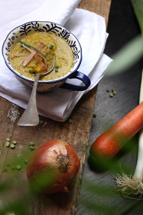 soupe-aux-pois-casses-devorezmoi-03