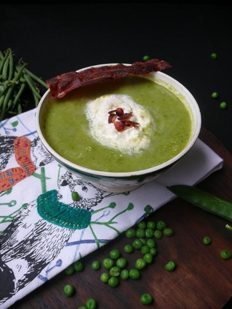 soupe-petits-pois-haricots-verts-devorezmoi-02