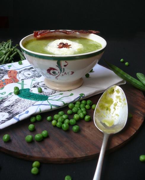 soupe-petits-pois-haricots-verts-devorezmoi-05