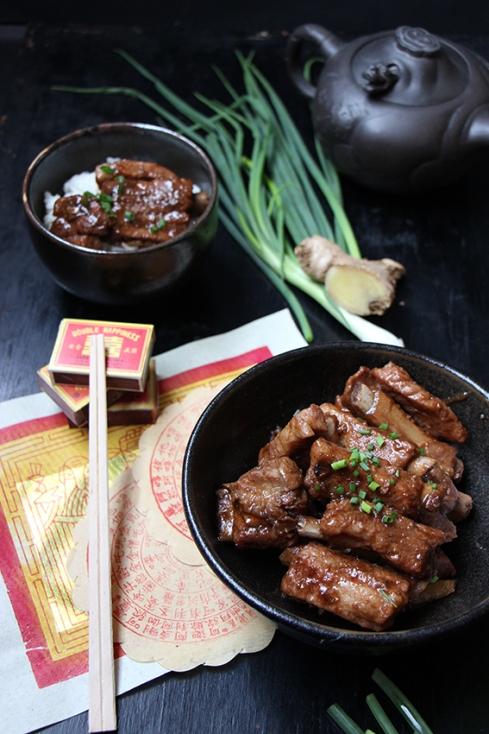 travers-de-porc-hongshao-devorezmoi-01