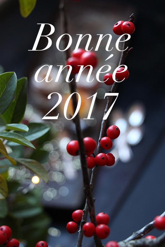trio-de-verinnes-2016-devorezmoi-04