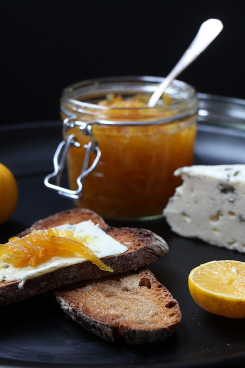 confiture-citron-bergamote-devorezmoi-02