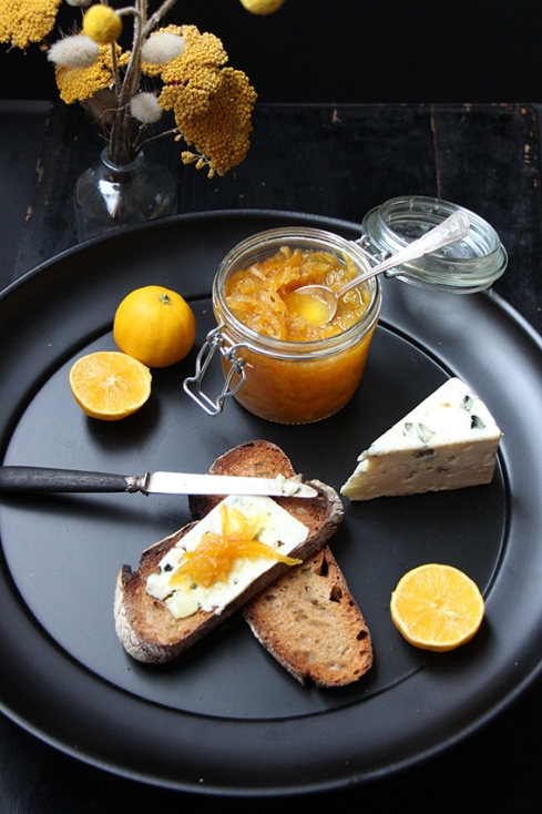confiture-citron-bergamote-devorezmoi-04