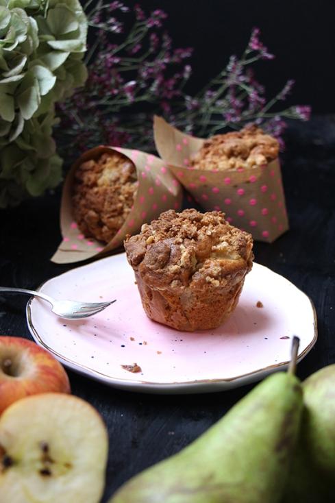 muffin-pomme-poire-crumble-devorezmoi-01
