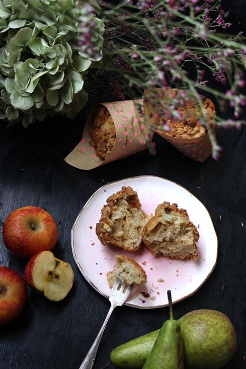 muffin-pomme-poire-crumble-devorezmoi-06