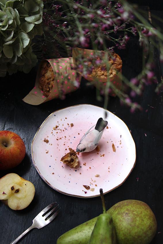 muffin-pomme-poire-crumble-devorezmoi-08