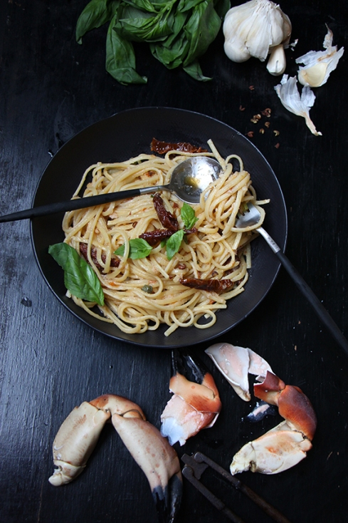 one-pot-pasta-au-crabe-devorezmoi-05