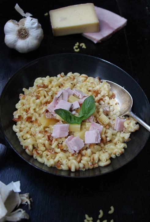 risotto-de-coquillettes-devorezmoi-05