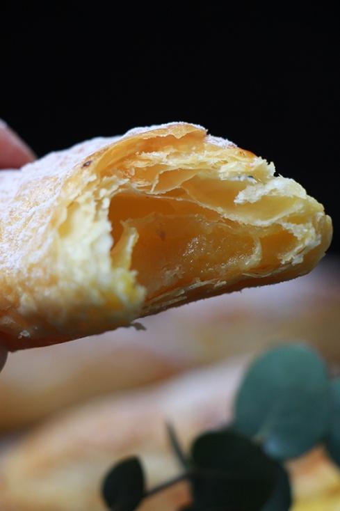 Chausson au citron - dévorezmoi 06
