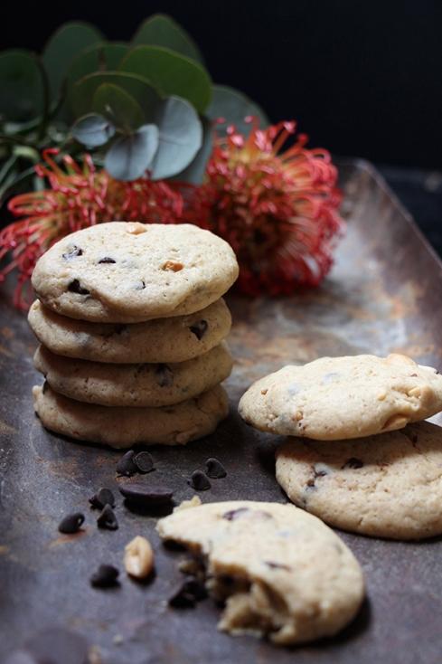Cookies cacahuetes devorezmoi 03