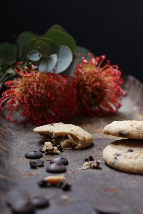 Cookies cacahuetes devorezmoi 06