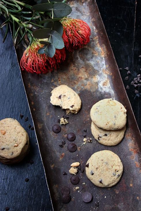 Cookies cacahuetes devorezmoi 08