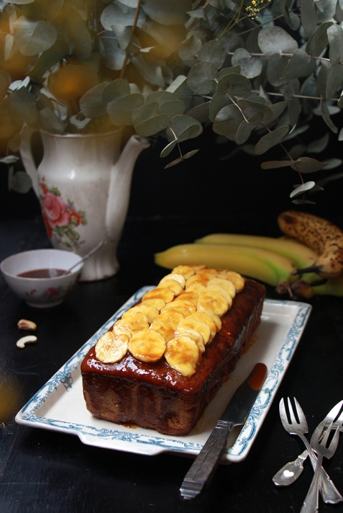 BANANA BREAD_Devorezmoi 01