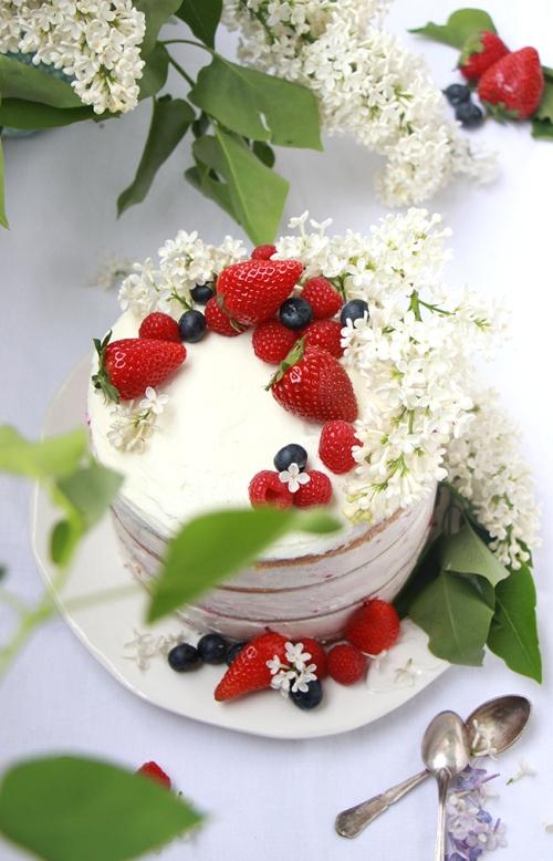 Naked_cake_Fraise_devorezmoi_01