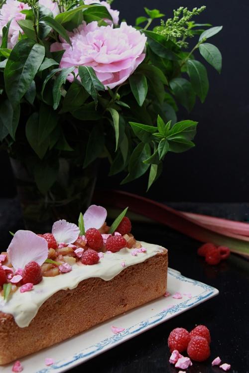 Cake_framboise_rhubarbe_devorezmoi_01