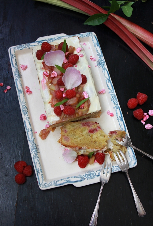 Cake_framboise_rhubarbe_devorezmoi_06