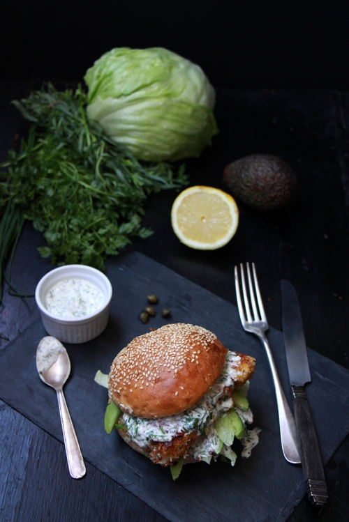 Fish_burger_devorezmoi_03