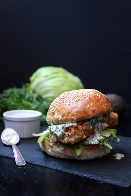 Fish_burger_devorezmoi_04