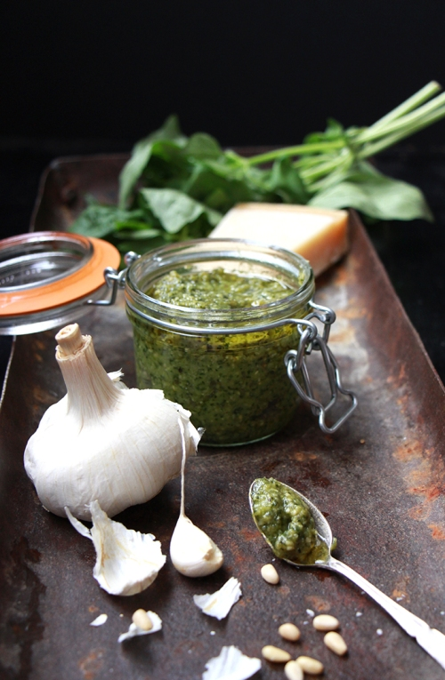 PESTO_devorezmoi_01