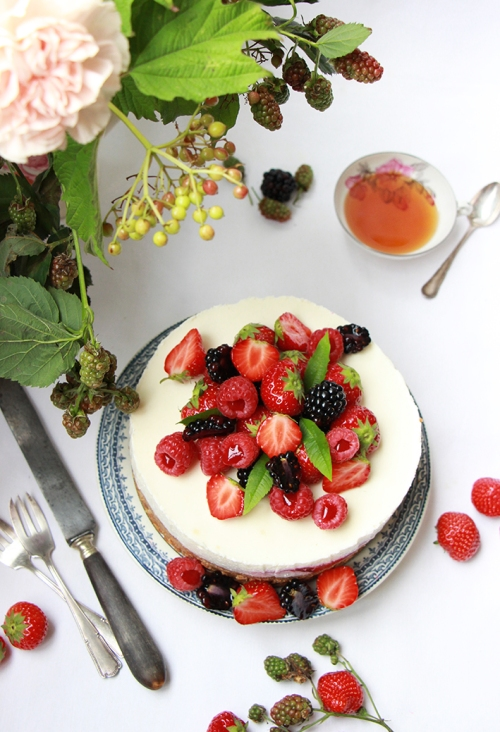 Cheesecake_aux_fruits_rouges_devorezmoi_02