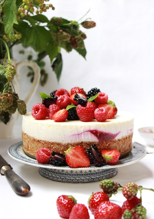 Cheesecake_aux_fruits_rouges_devorezmoi_03