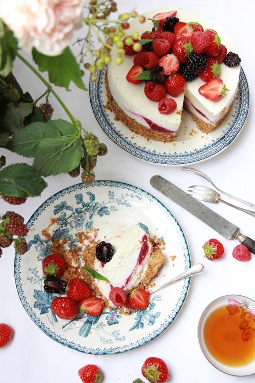 Cheesecake_aux_fruits_rouges_devorezmoi_07