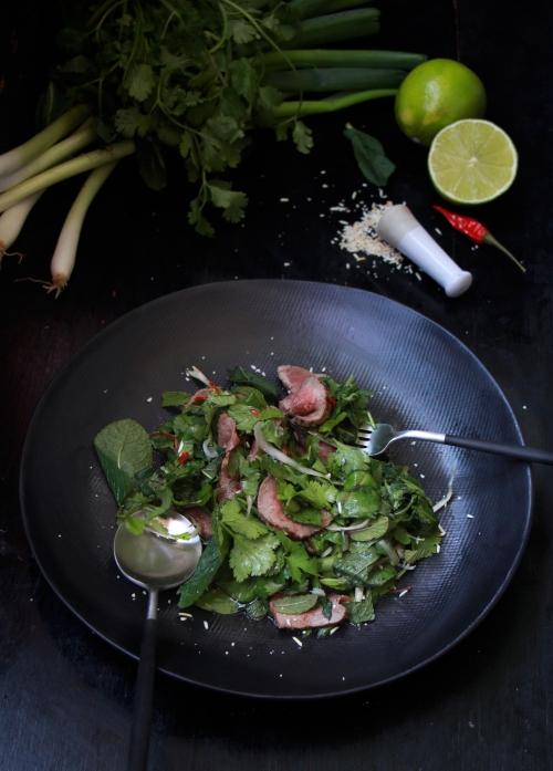 Salade_de_boeuf_aux_herbes_devorezmoi_03