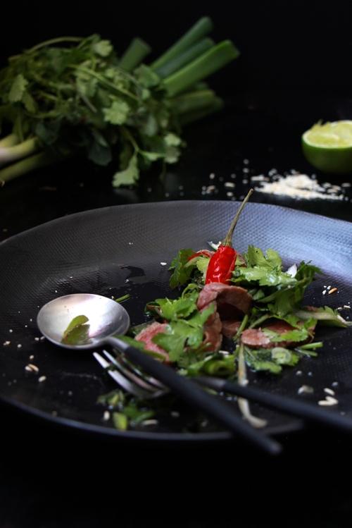 Salade_de_boeuf_aux_herbes_devorezmoi_06