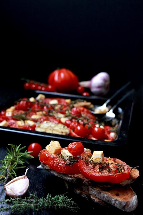 Tomates_au_four_devorezmoi_01