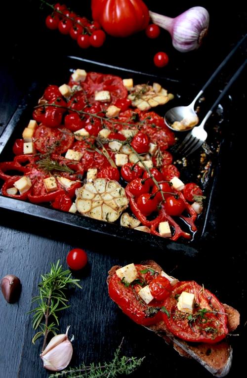 Tomates_au_four_devorezmoi_02