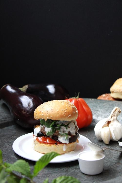 Burger_Kebab_benjane_devorezmoi_01