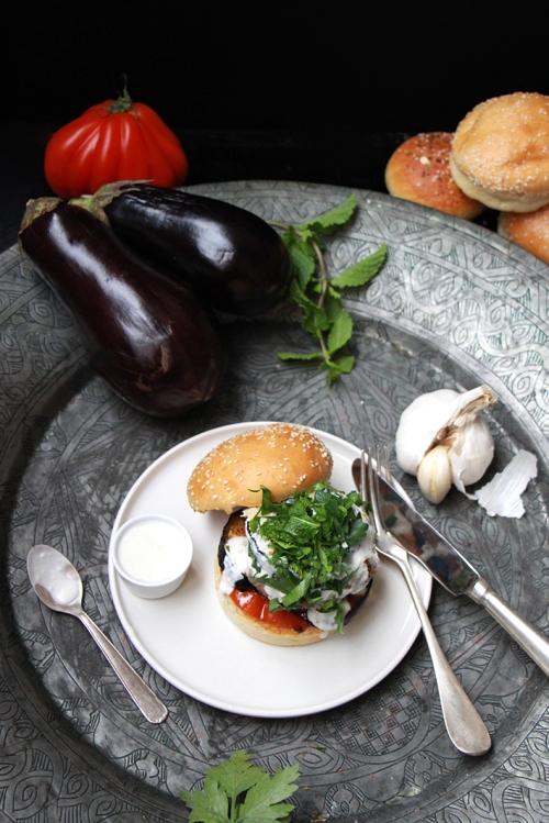 Burger_Kebab_benjane_devorezmoi_02JPG
